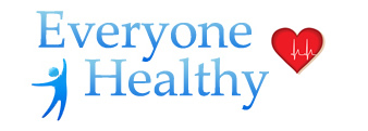 Everyone Healthy