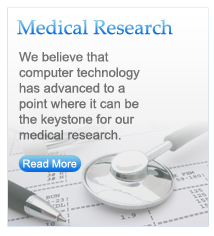 Where can you find medical diagnosis online?